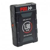 PAG L90 Slim Battery (V-Mount)