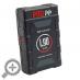 L90 Slim Battery